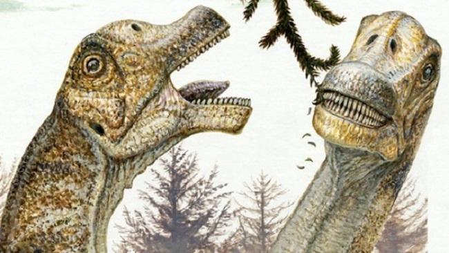 cadenaalimenticiadelosdinosaurios
